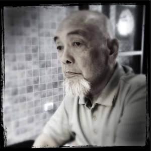 Dr. Ernesto A. De Pedro, Managing Trustee, Lord Takayama Jubilee Foundation