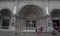 takayama-ukon-intramuros-manila-cathedral-10