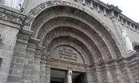 takayama-ukon-intramuros-manila-cathedral-11