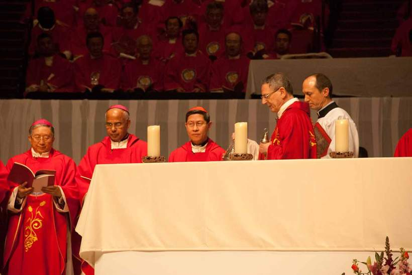 2017-02-07-takayama-ukon-beatification-127