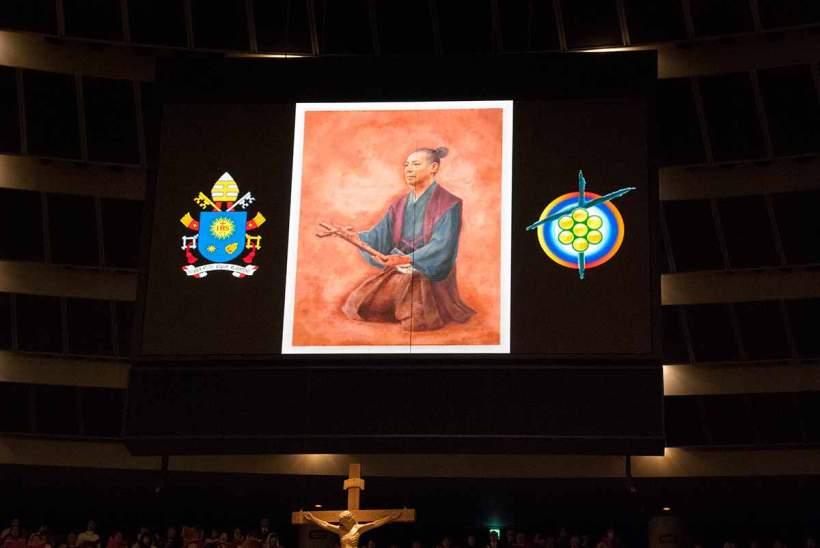 2017-02-07-takayama-ukon-beatification-148