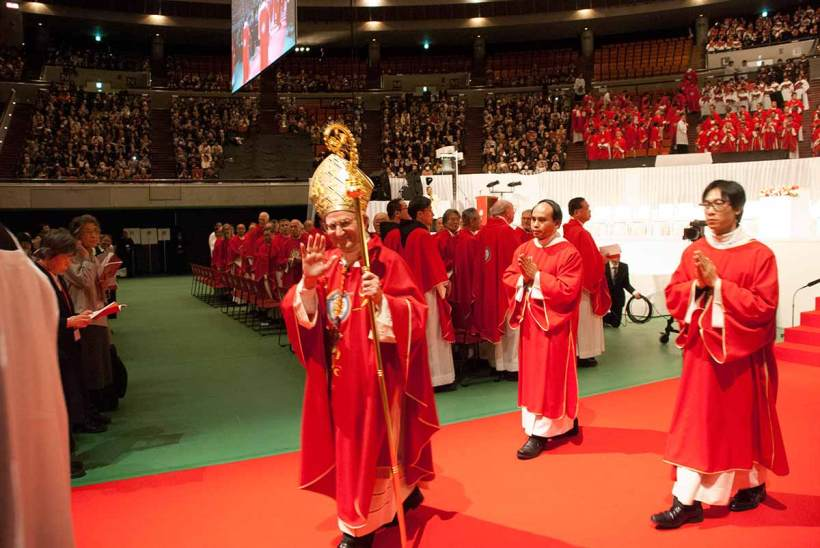2017-02-07-takayama-ukon-beatification-225