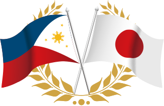 As soon as we get a clear photo of the Chiba Memorial, we will replace the flags!